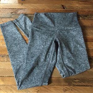 Lululemon size 6 pants